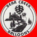 Bear Creek Balloons